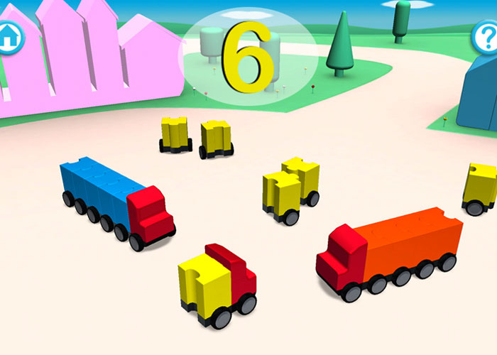 portfolio-kinster-playland-app-9.jpg