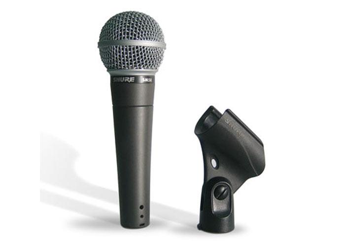 portfolio-shure-microphoneholder-1.jpg