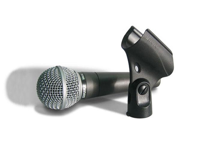 portfolio-shure-microphoneholder-2.jpg