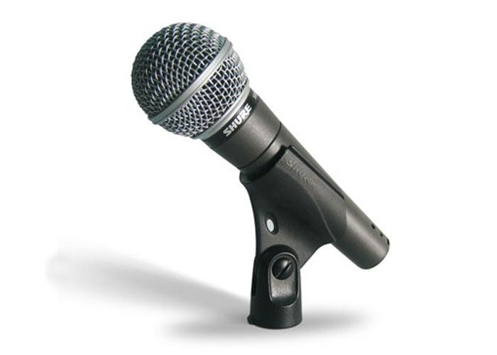 portfolio-shure-microphoneholder-3.jpg