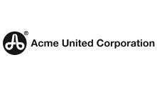 logo_0000_1 ACME.jpg