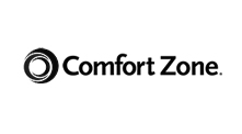 logo_0006_7 comfort zone.jpg