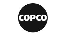 logo_0007_8_copco.jpg