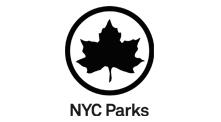 logo_0011_12 dept parks.jpg