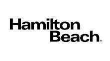logo_0015_16 hamilton beach.jpg