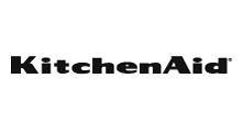 logo_0018_19 kitchen aid.jpg