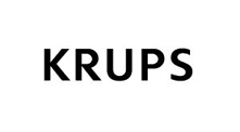 logo_0019_20 krups.jpg
