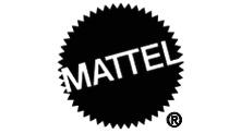 logo_0022_23 mattel.jpg