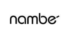 logo_0025_26 nambe.jpg