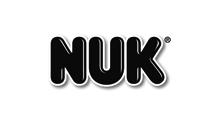 logo_0027_28 nuk.jpg