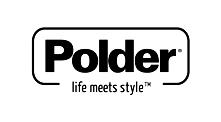 logo_0034_35 Polder.jpg