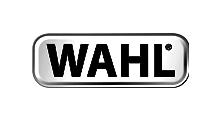 logo_0041_42 wahl.jpg