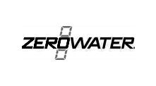 logo_0045_46 zero water.jpg