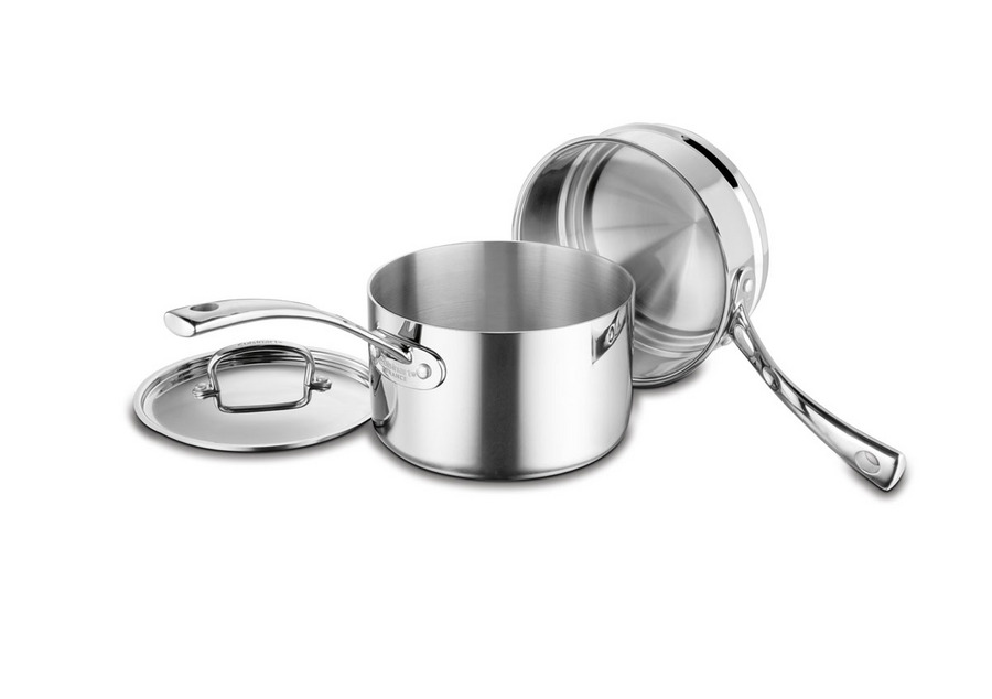 portfolio-cuisinart-classiccookware-5.jpg