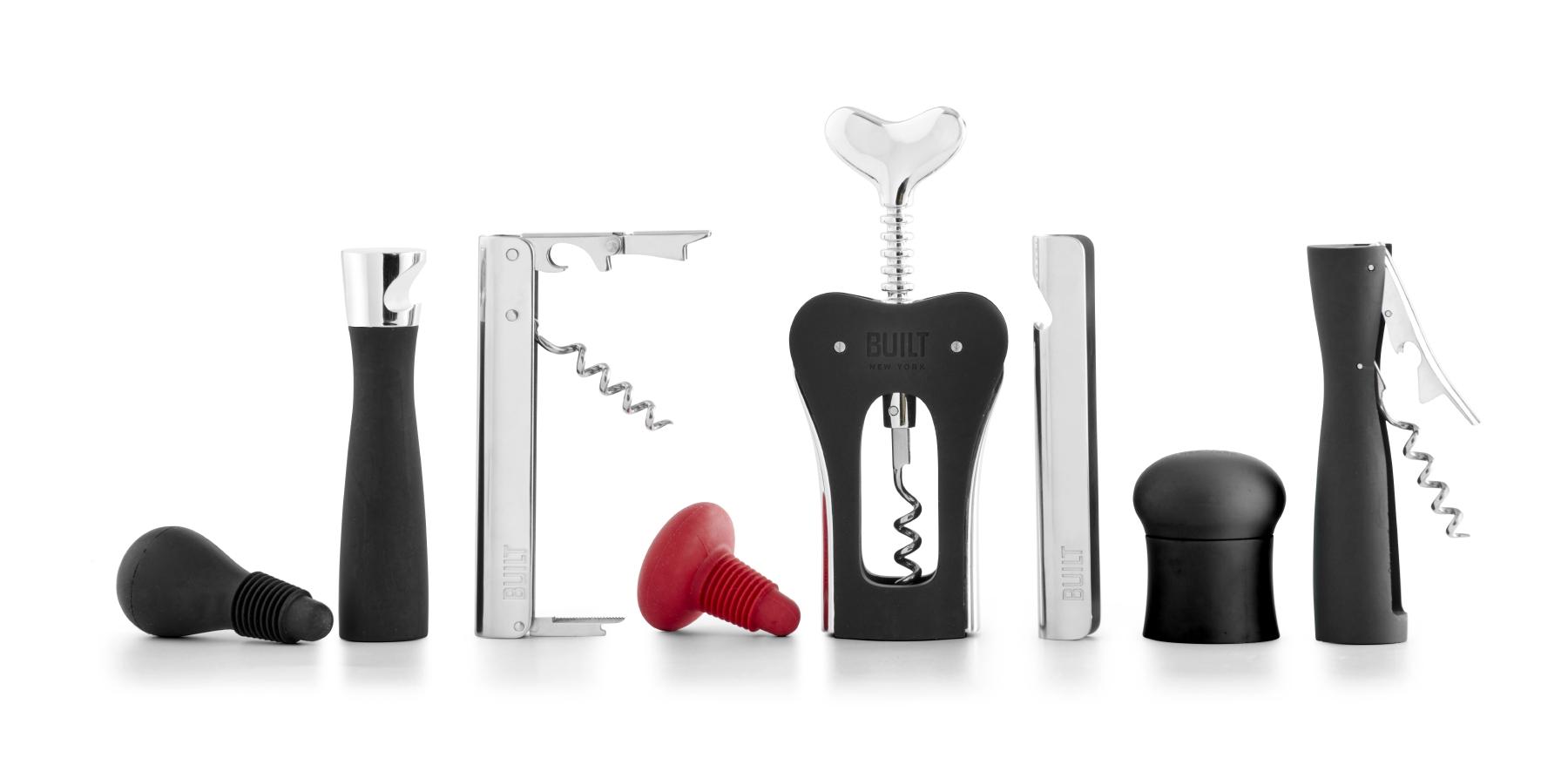 Bar Accessories.jpg