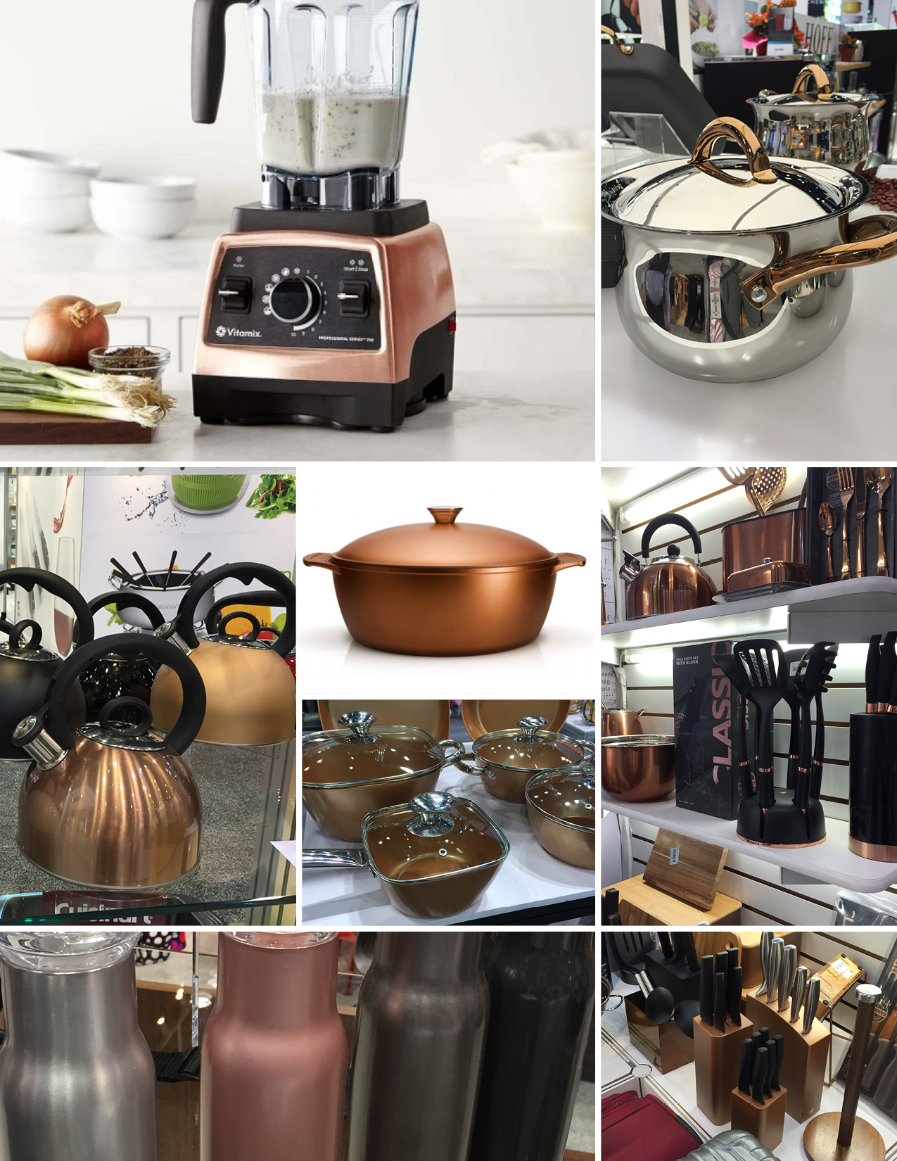 Housewares Show Trends _layouts - copper refined.jpg