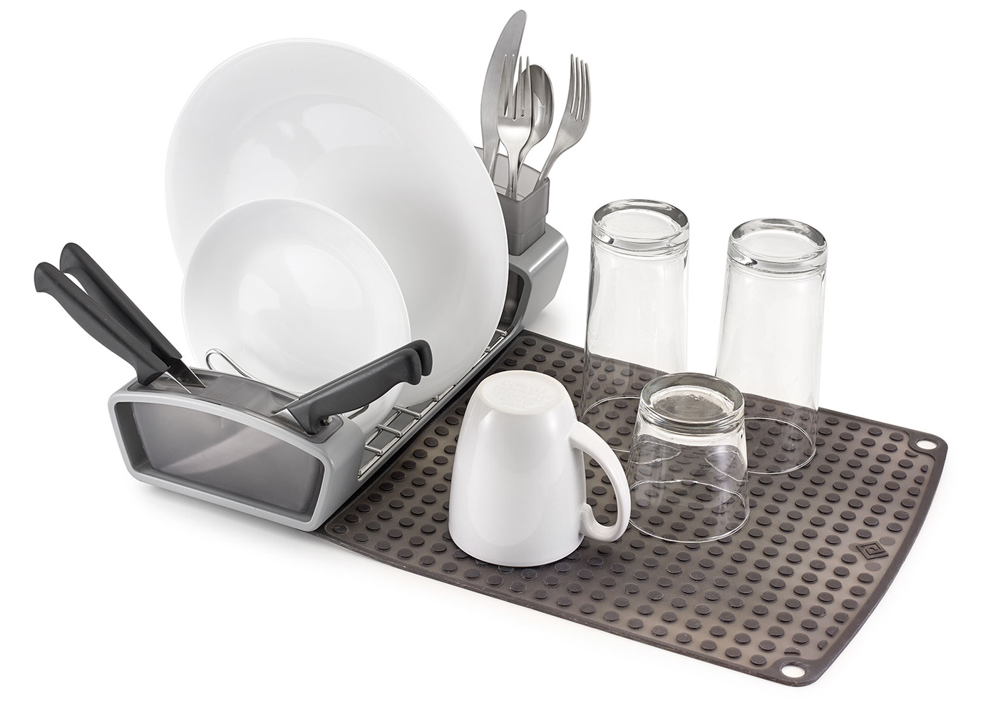 POLDER_Dishrack_Collapsible_03.jpg