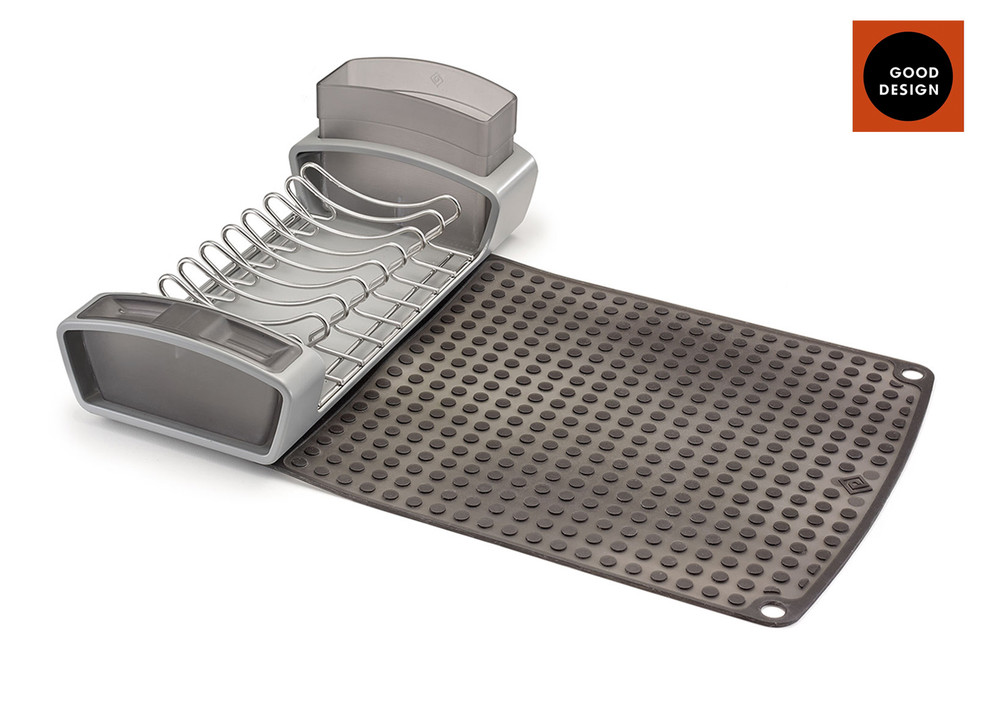POLDER_Dishrack_Collapsible_01_B.jpg