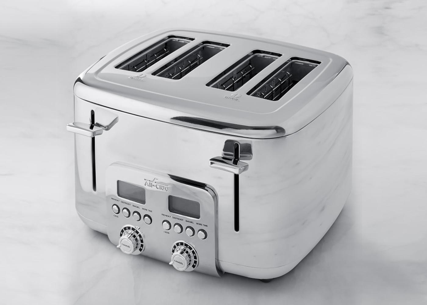 ALL-Clad_Electrics_Toaster_0005_Image_02.jpg