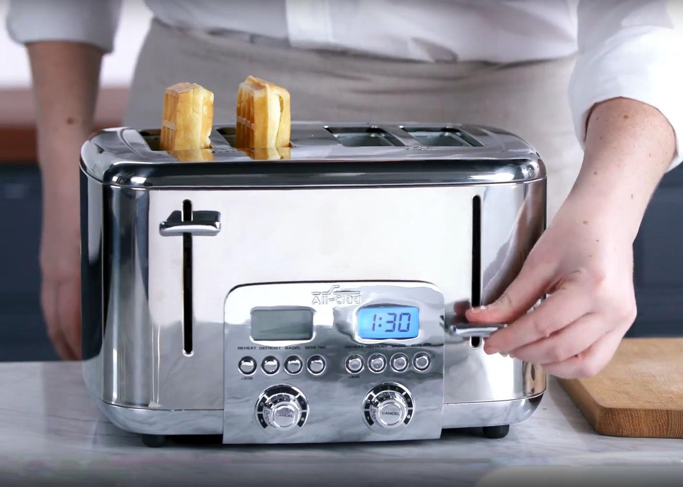 ALL-Clad_Electrics_Toaster_0008_Scene_03.jpg