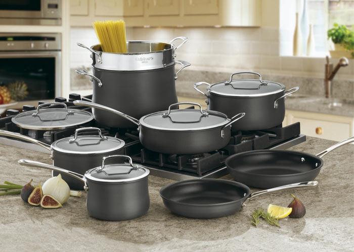 portfolio-cuisinart-cookware-2.jpg