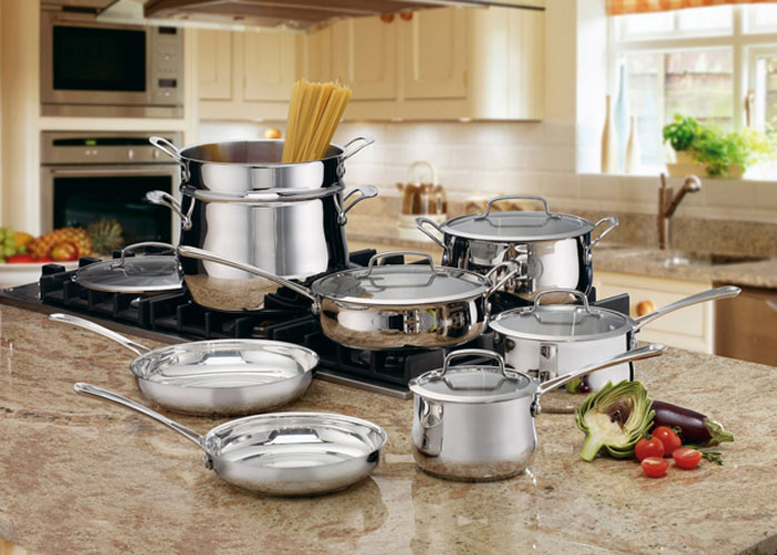 portfolio-cuisinart-cookware-3.jpg