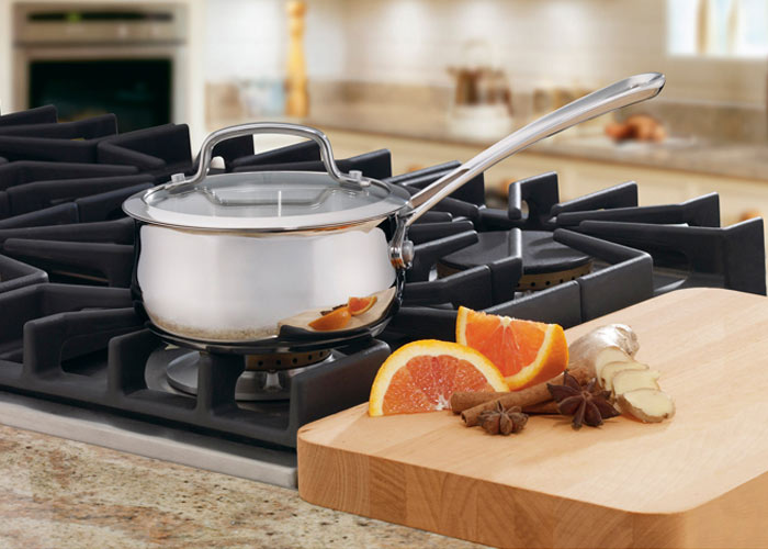 portfolio-cuisinart-cookware-5.jpg