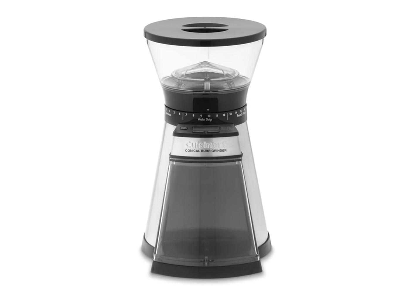 portfolio-cuisinart-coffeegrinder_WS.jpg