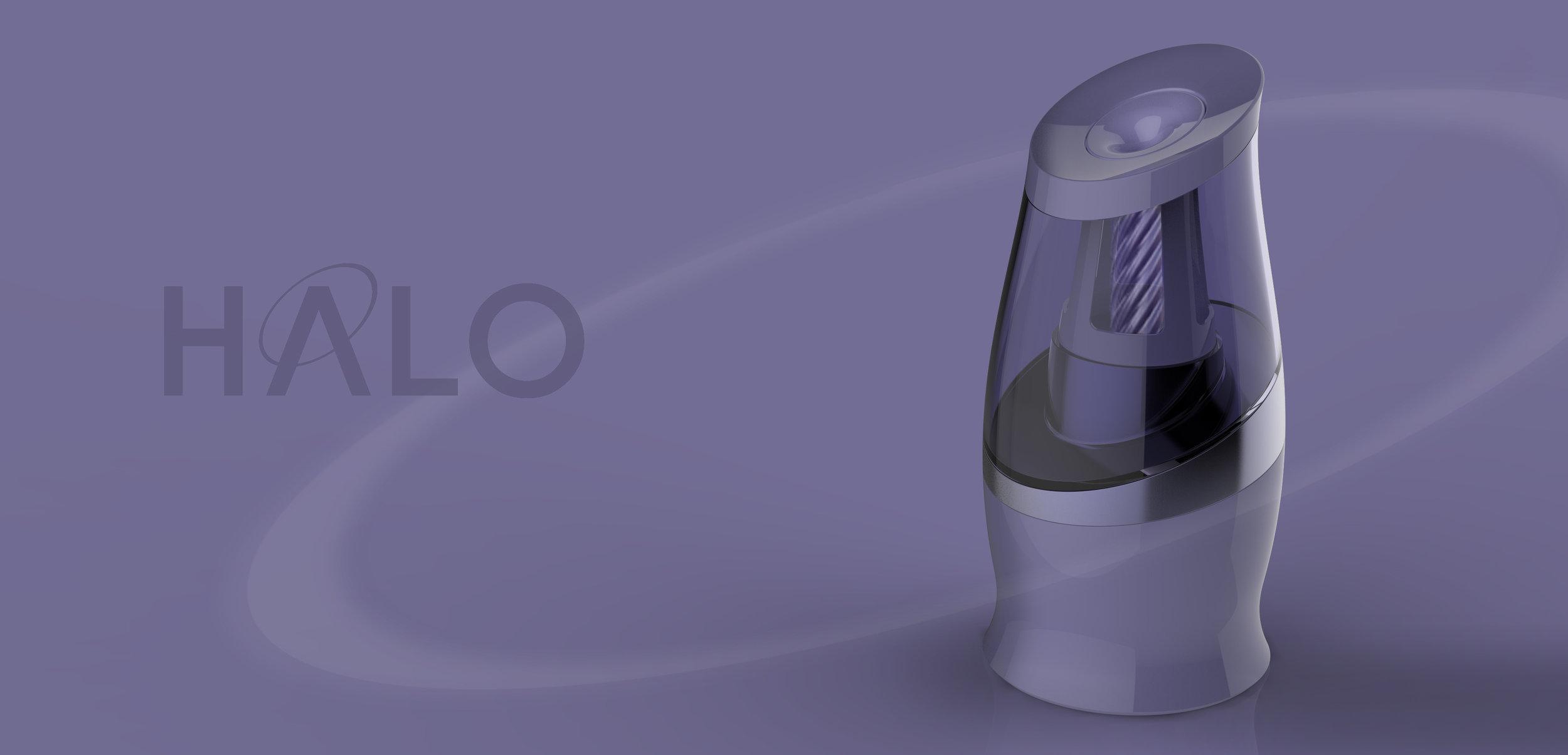Westcott_Halo_Purple_022219.jpg