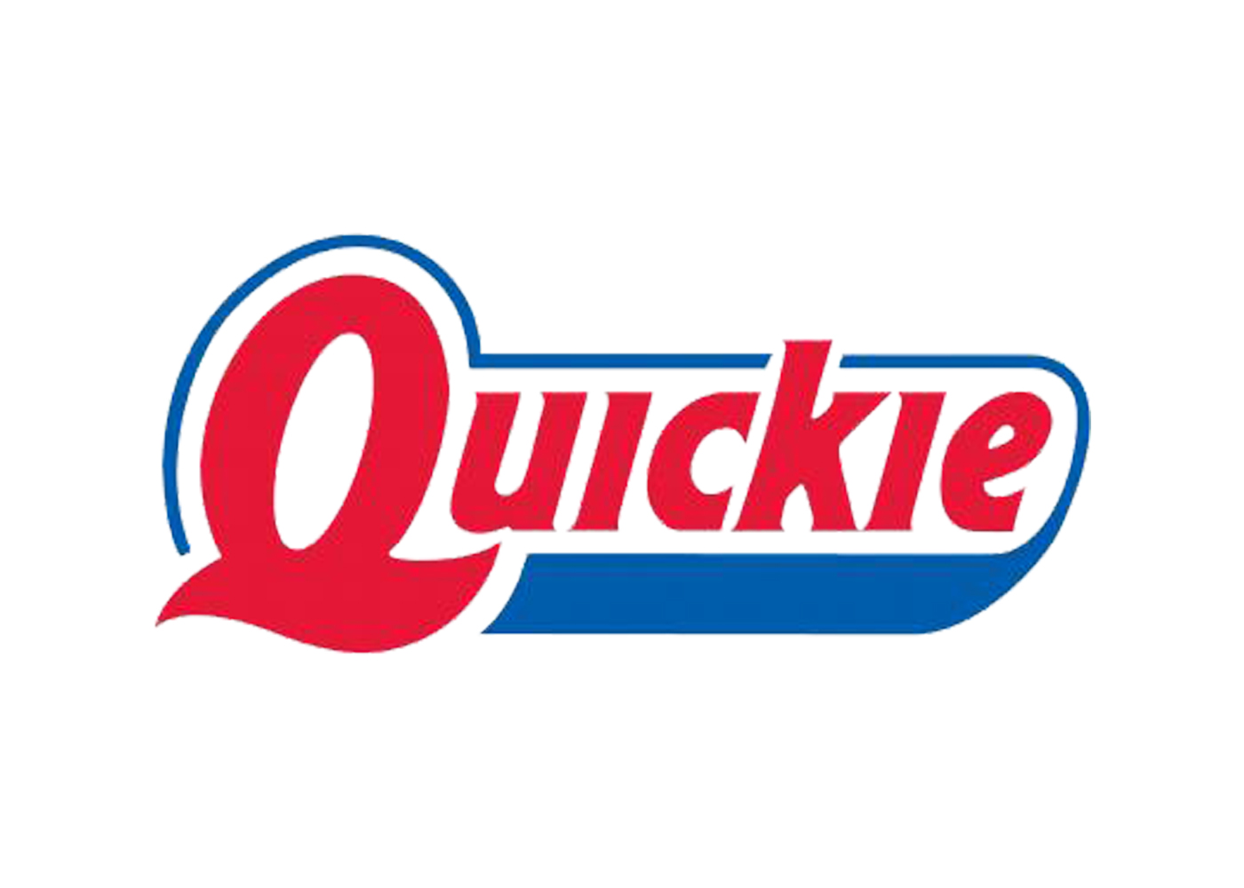 logo_Quickie.jpg