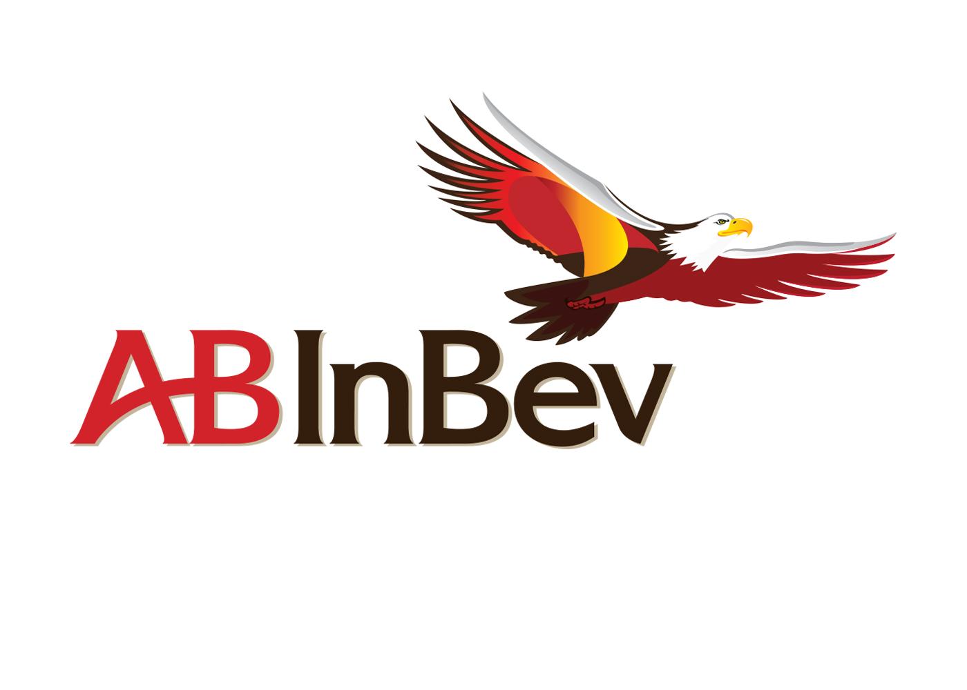 logo_AbInBev_B.jpg