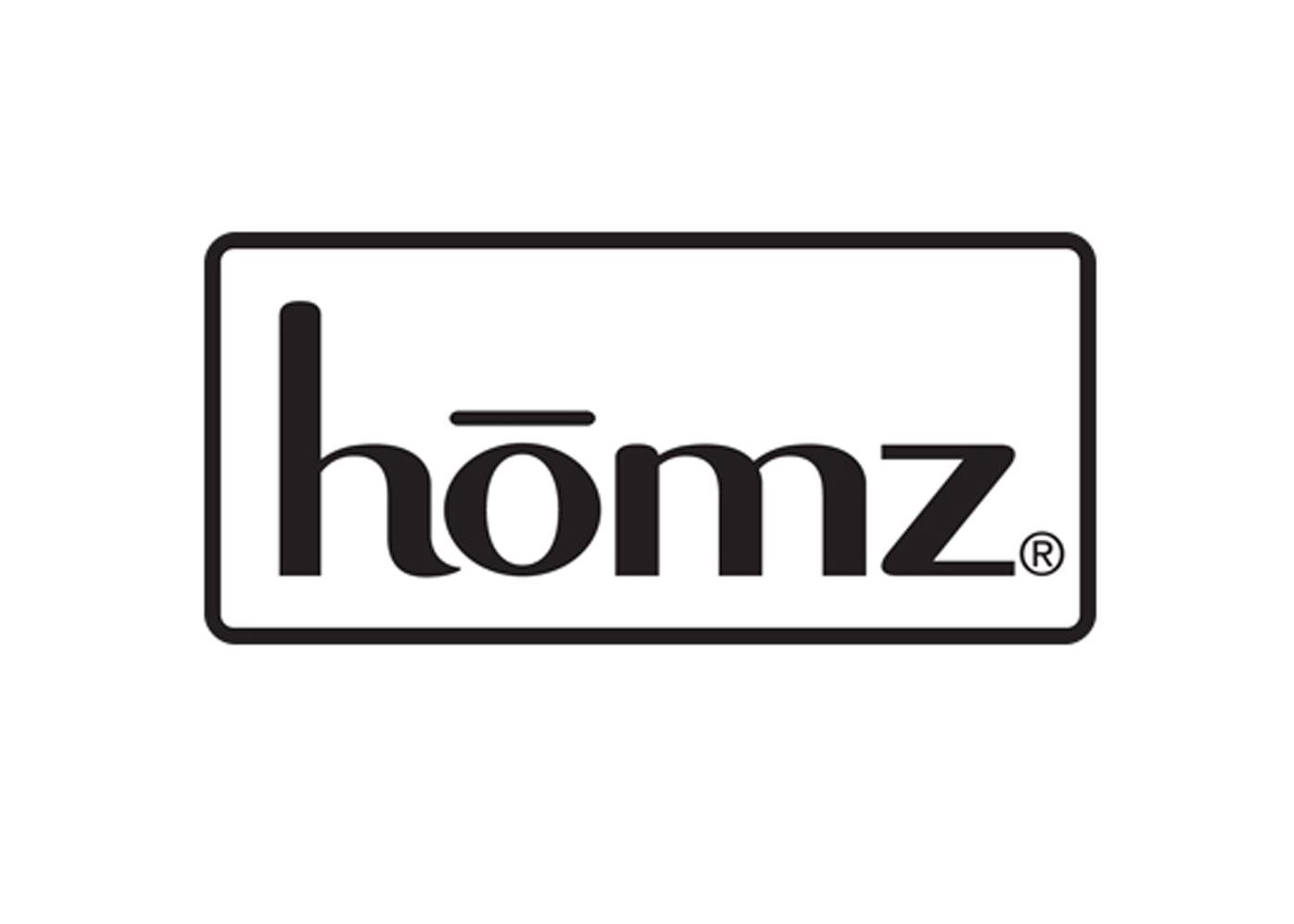 logo_Homz.jpg