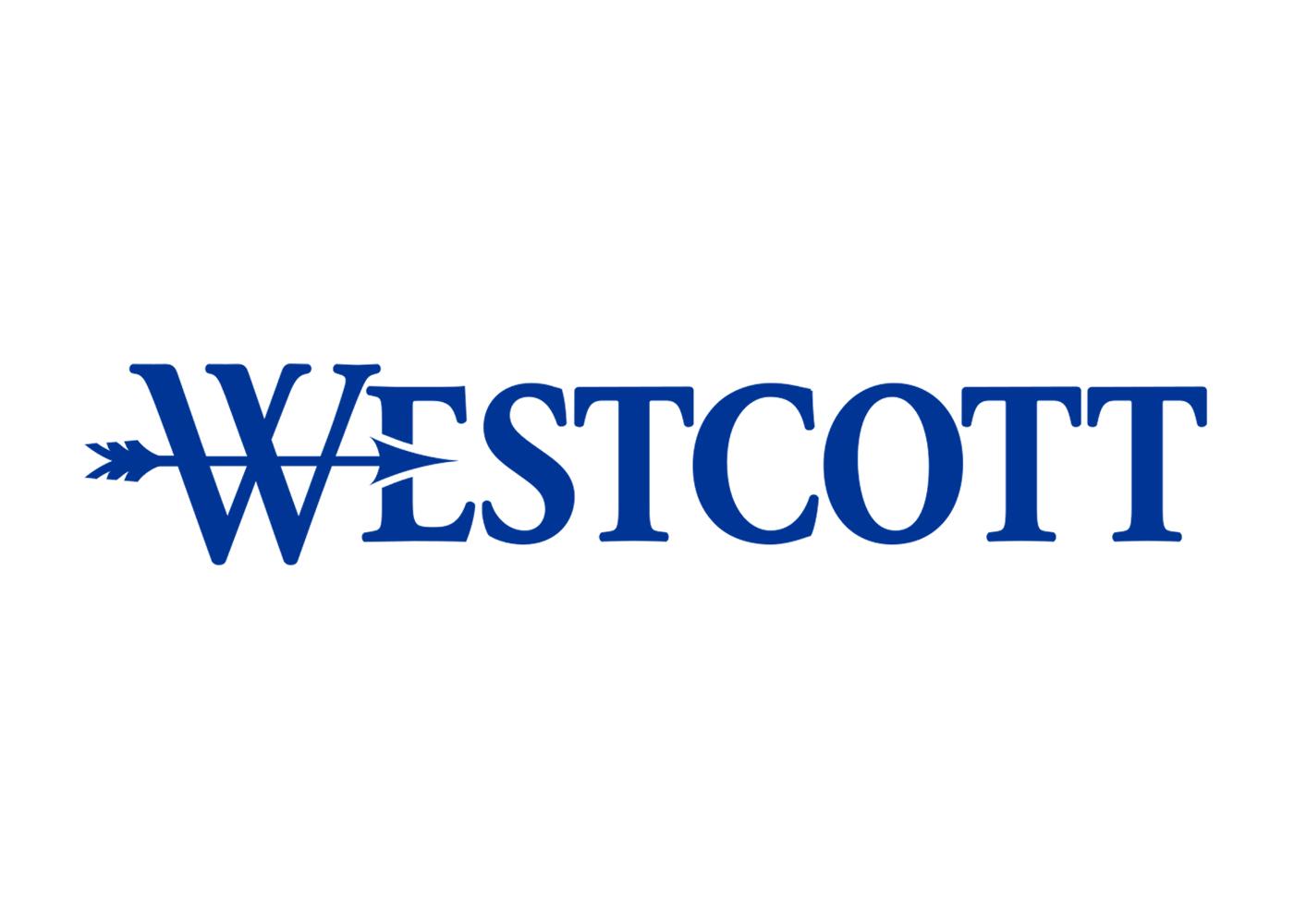 Westcott_Logo.jpg