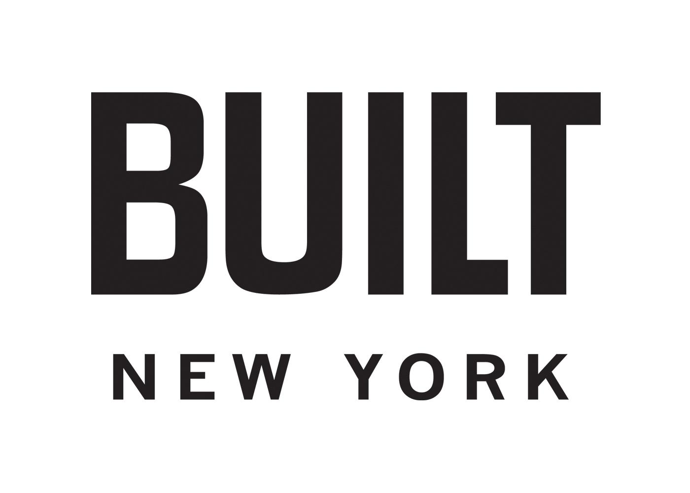BUILT-NY_Logo.jpg