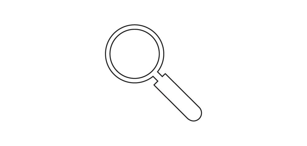 Process_discovery_D_01.jpg