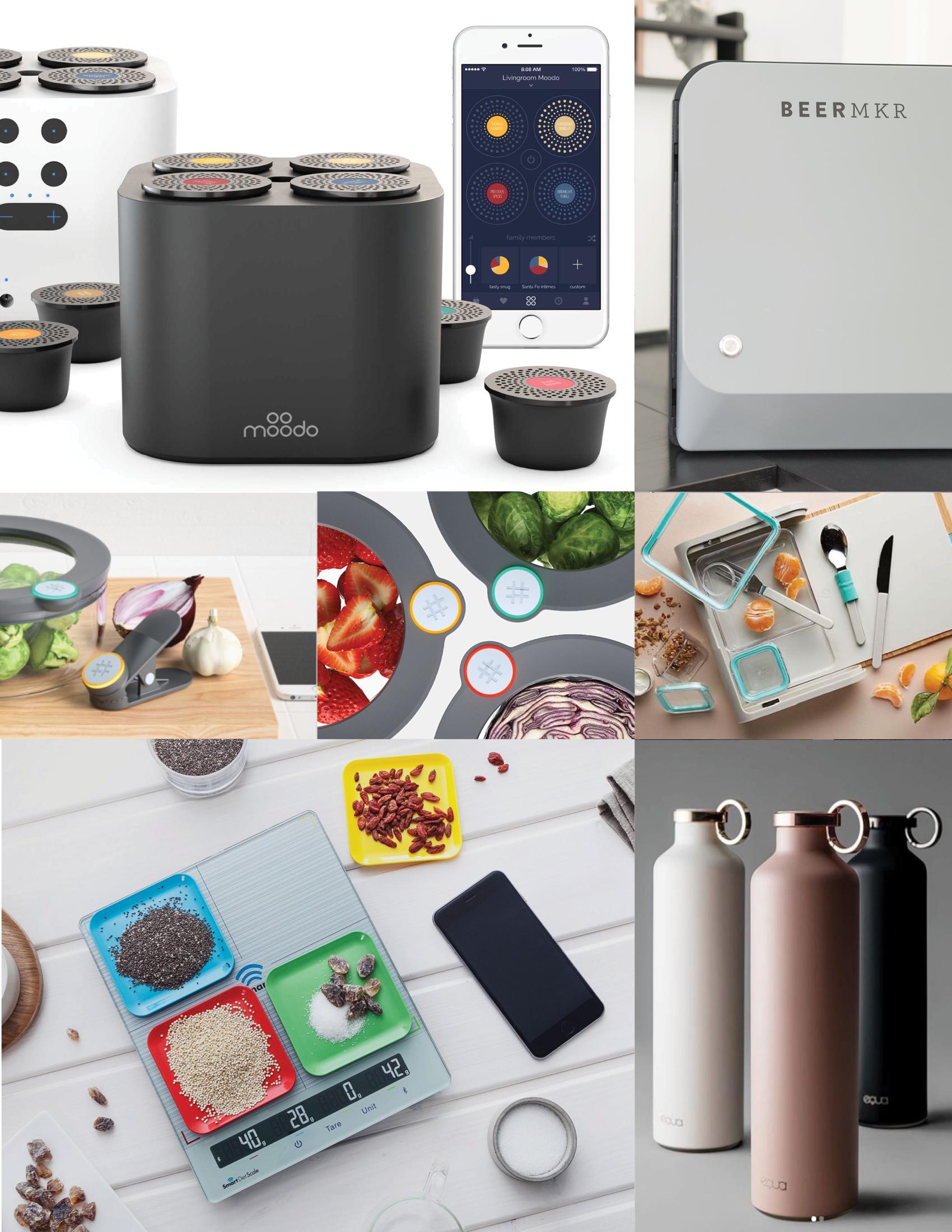 HousewaresShow_2019_Trends_A.jpg