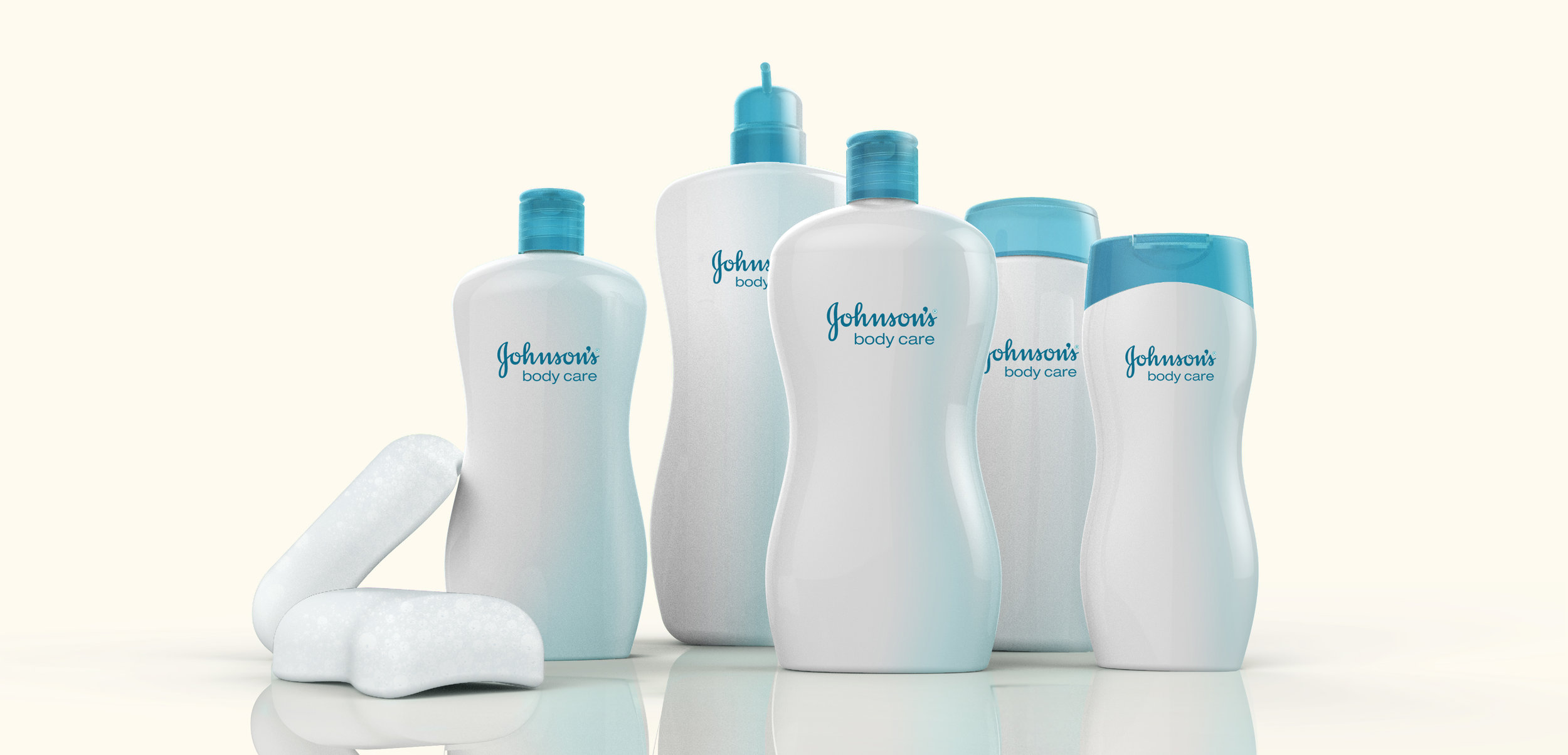 Johnson & Johnson bottles websight_021519.jpg