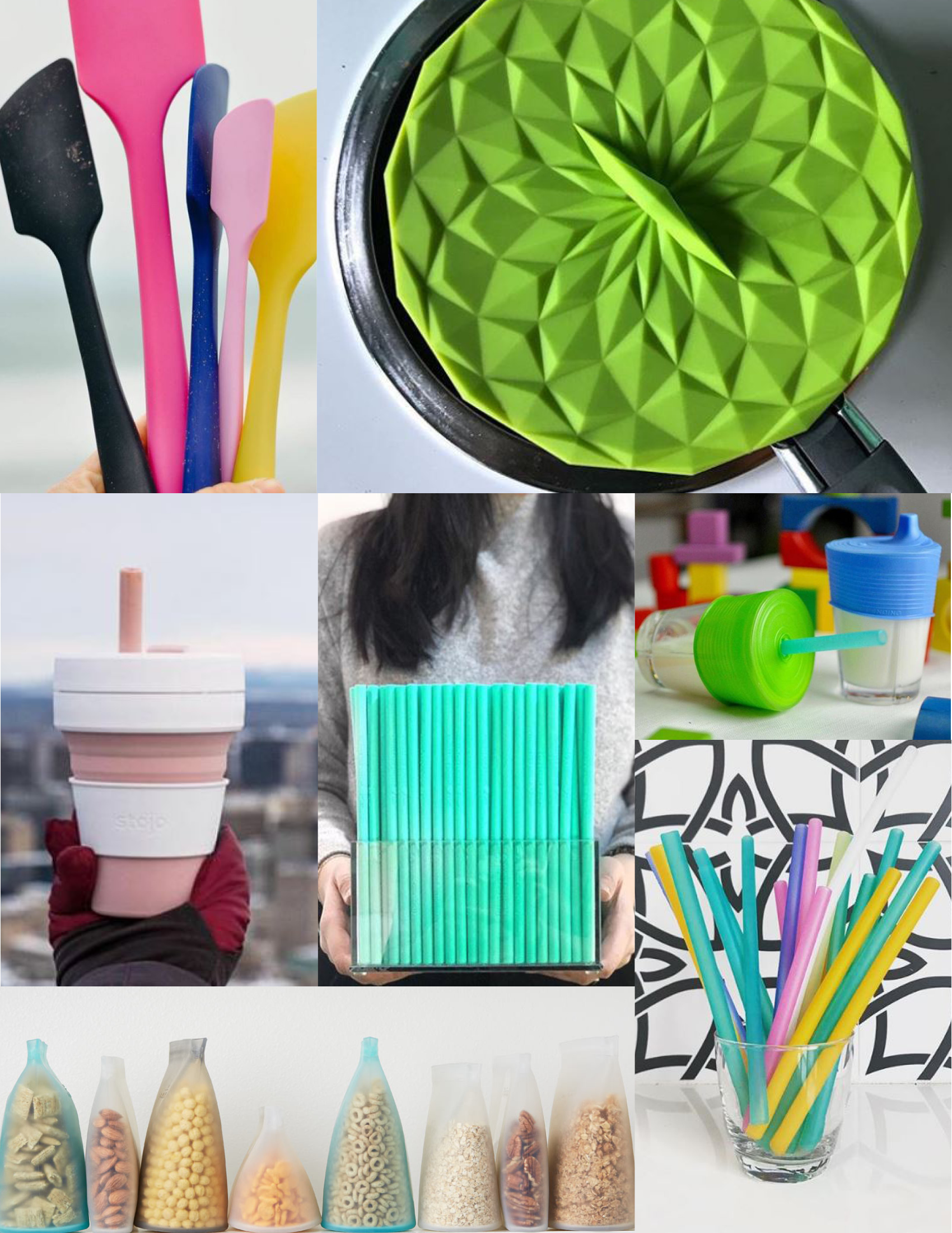 HousewaresShow_2019_Trends_B2.jpg