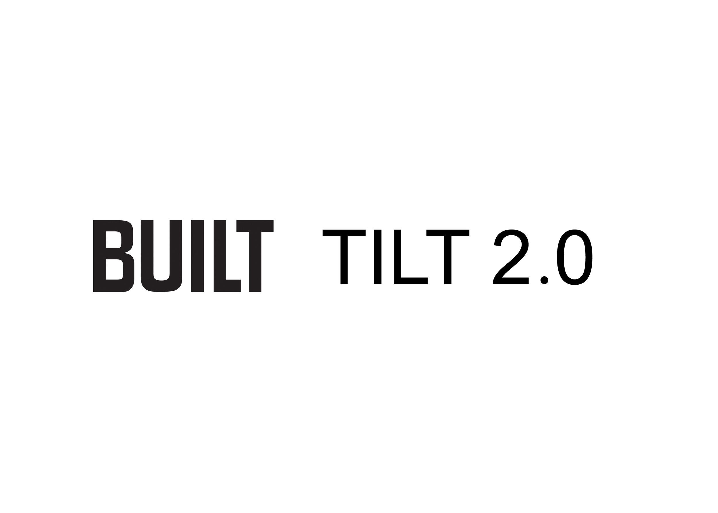TIL2_C-words.jpg