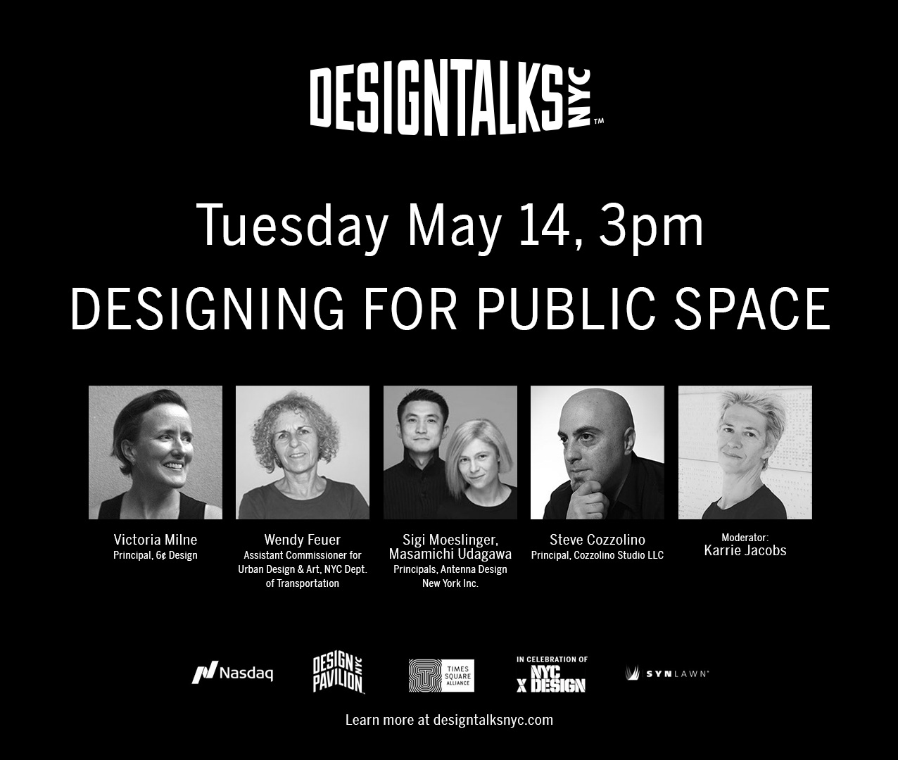 Design-Talks-screen-slides-May-14-3-00pm.jpg