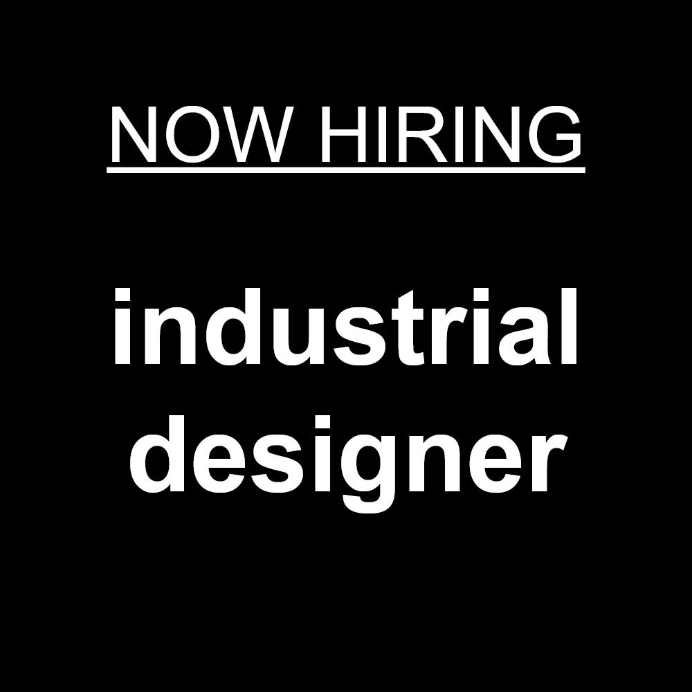 JobPostings_2019_0715_DesignerID_Instagram.jpg