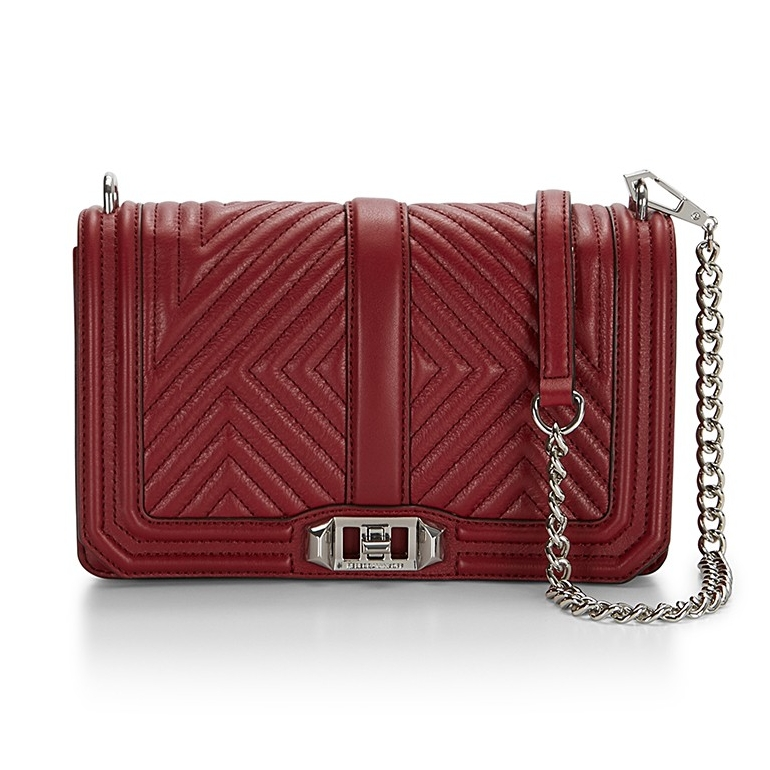 hf26egqx08_geo_quilted_love_xbody_66_tawny_port_a.jpg