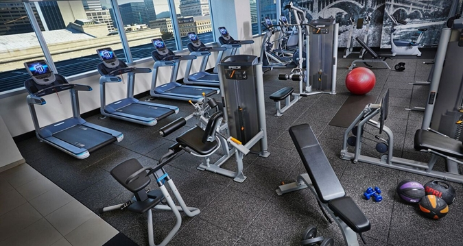 HH_fitnesscenter11_27_675x359_FitToBoxSmallDimension_Center.jpg