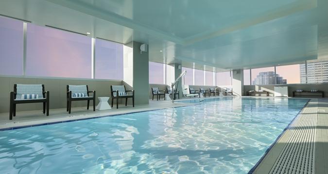 HH_indoorswimmingpool5_5_675x359_FitToBoxSmallDimension_Center.jpg