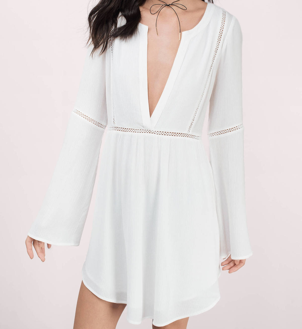 white-trina-plunging-shift-dress@2x.jpg