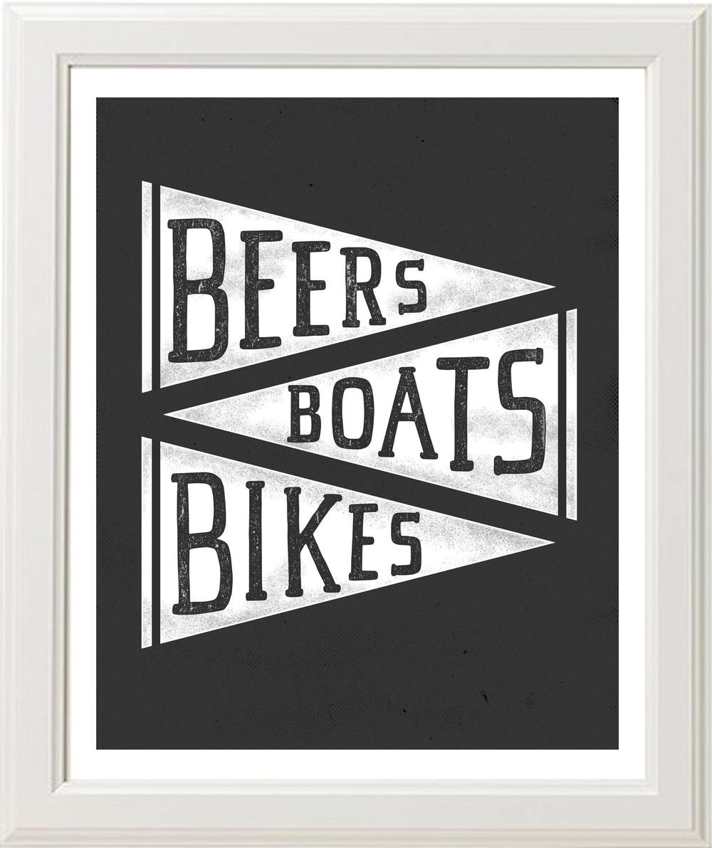 Beers_Boats_Bikes_Frame.jpg