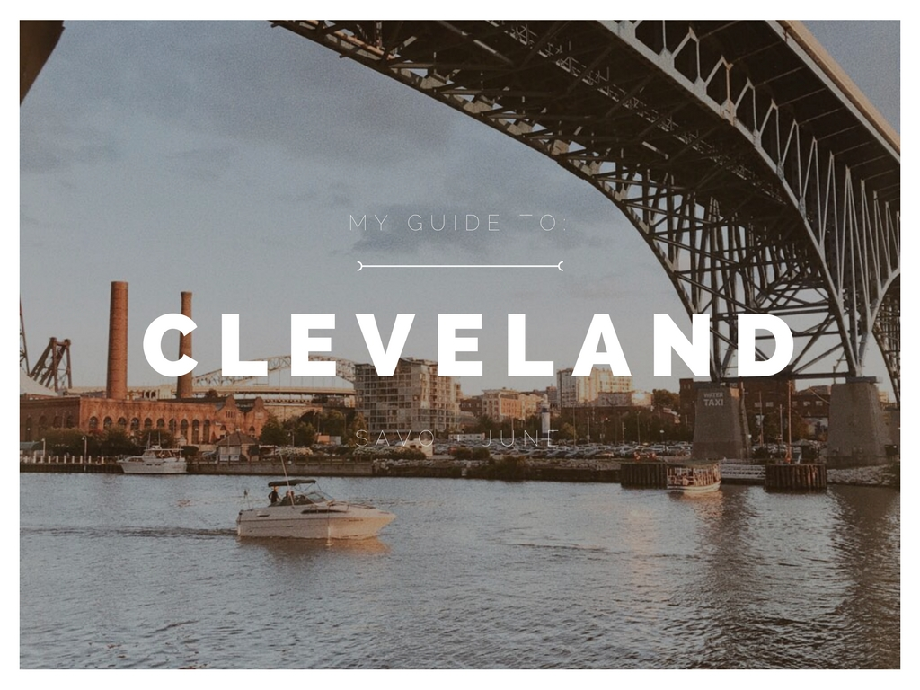 my-guide-to-cleveland_.jpg