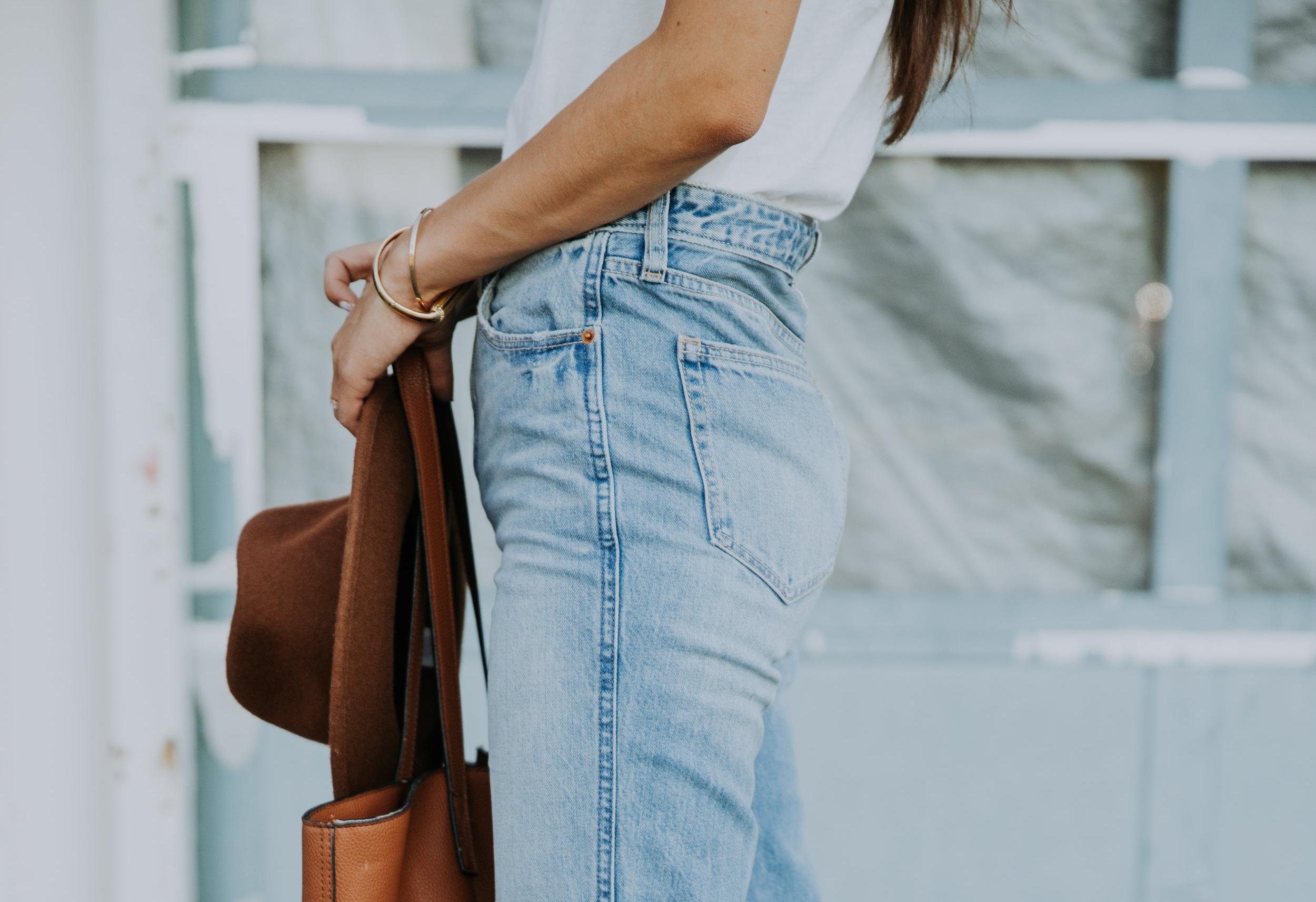 5-basics-in-your-wardrobe