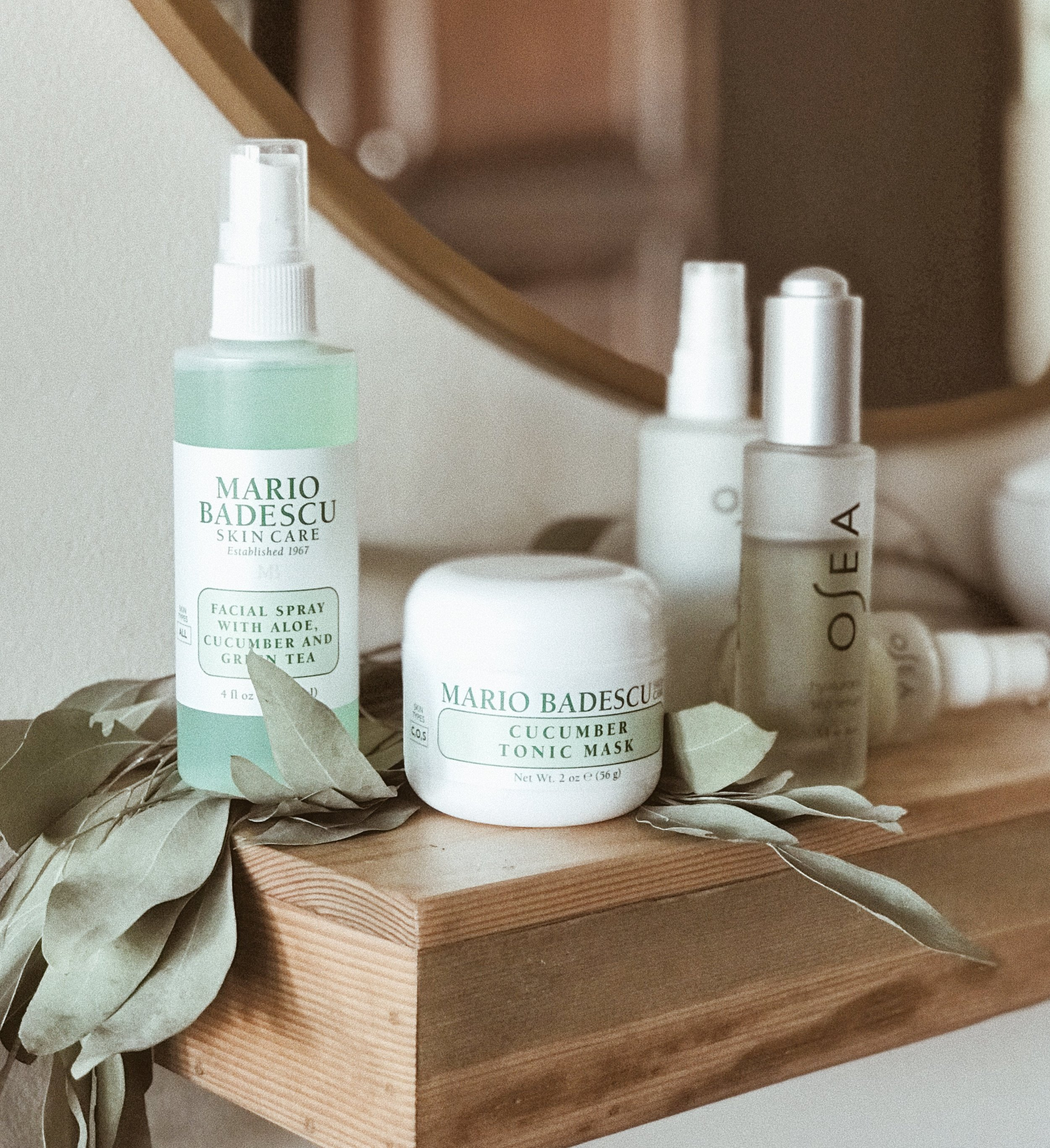 skin-care-weapons