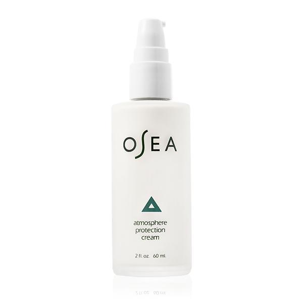 OSEA-atmosphere-protection-cream-r.jpg